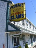 JT Farnham's