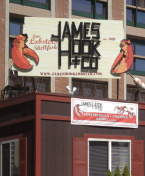 James Hook & Co.